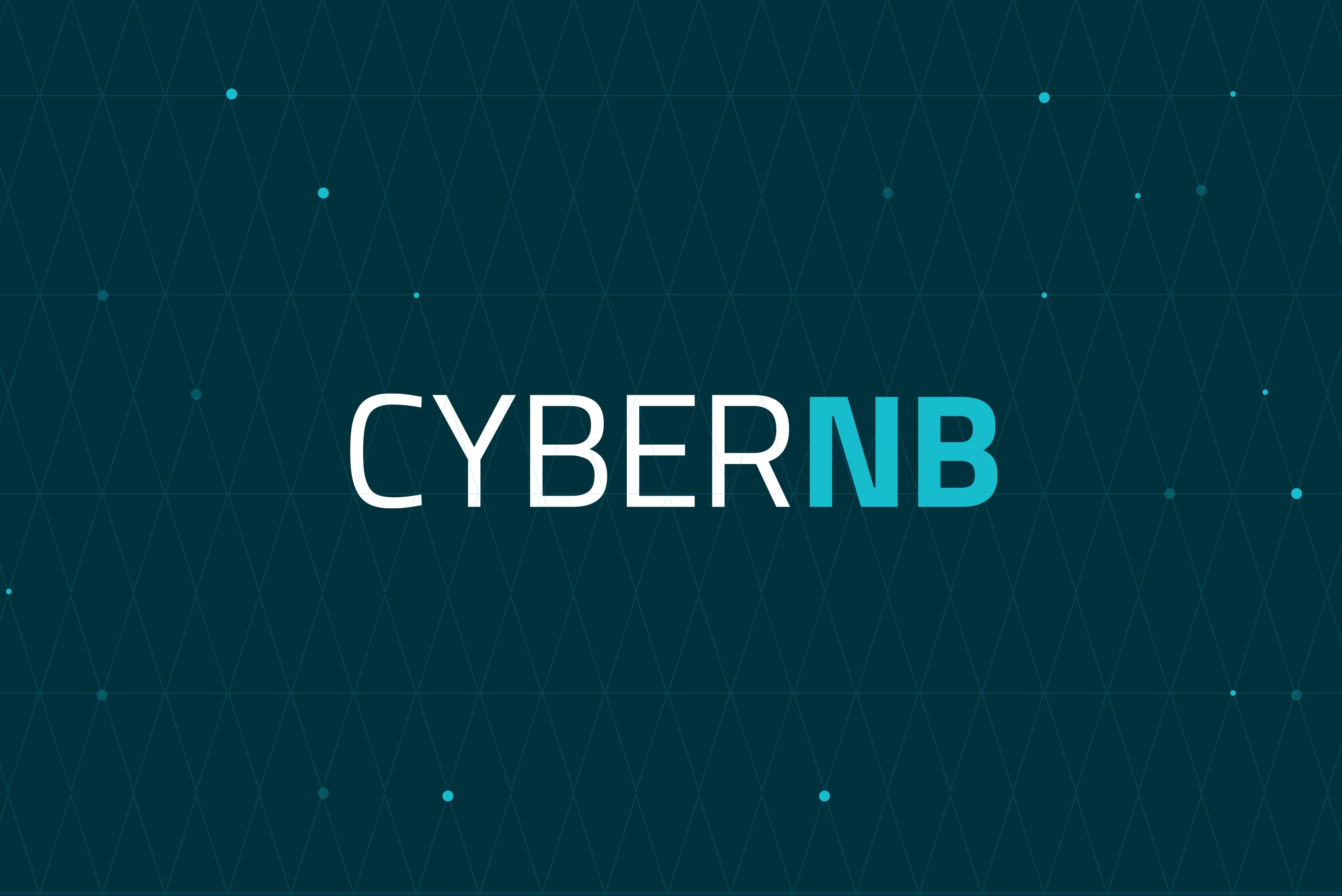 Cyber NB